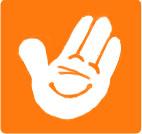 pui_logo_babyhand3