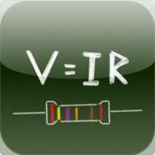 V_I_R_formula
