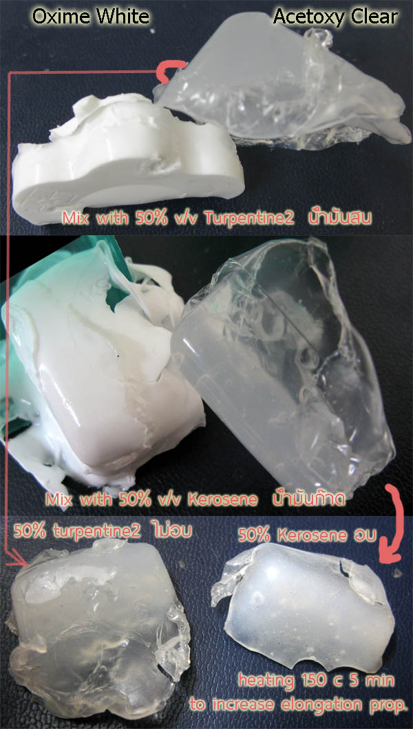 piece_silicone_with_turpentine50p_or_kerosene50P_or_heat_to_increase_elongation