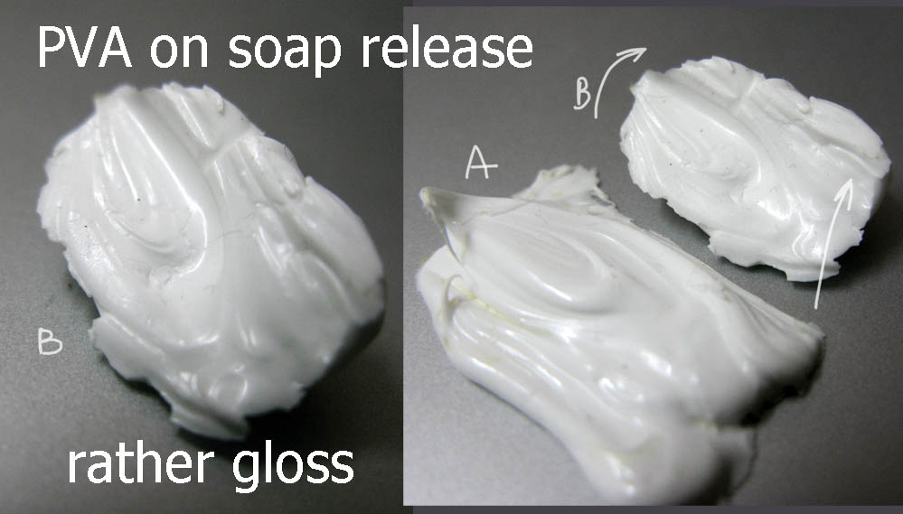 pva_on_soap_release_from_silicone_glue_skin_rather_gloss